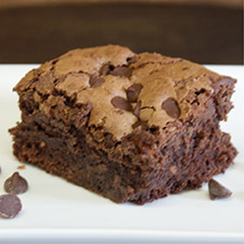BakedTreats_Brownies